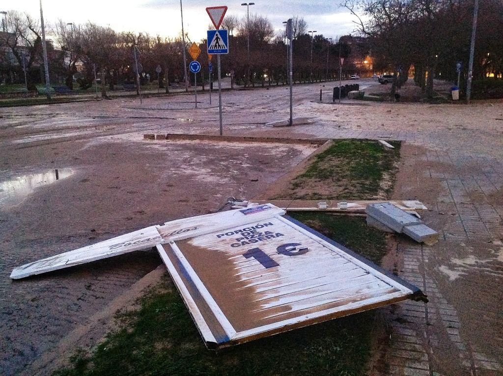 temporal-destrozos-santander-parque-mesones