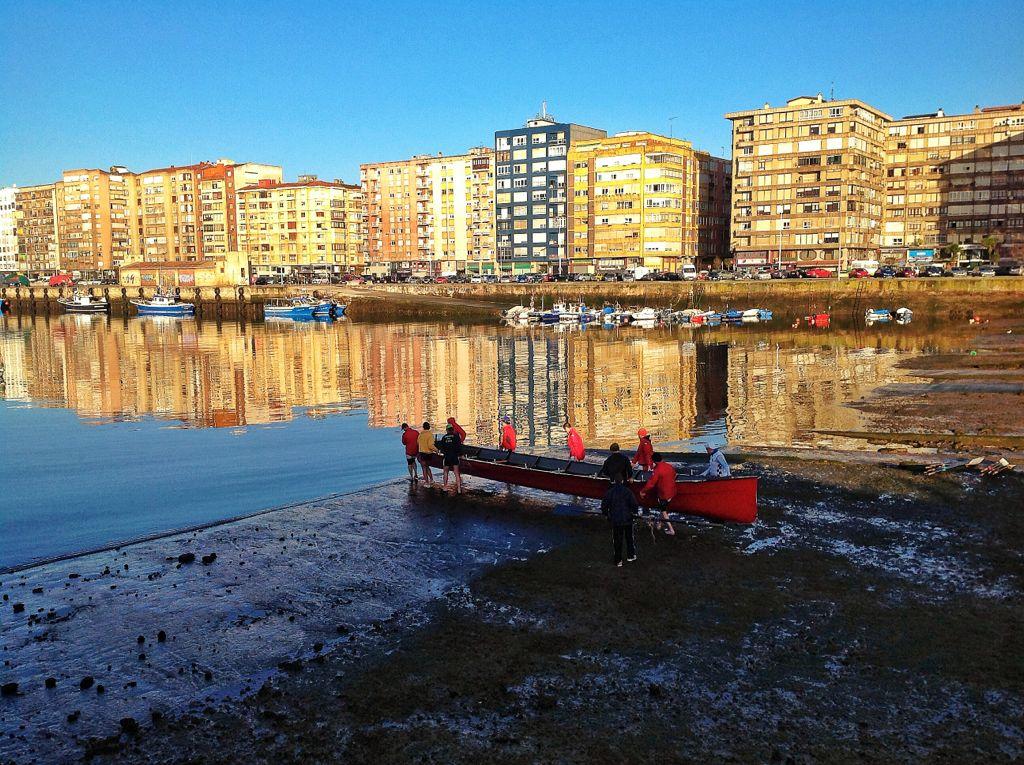 trainera-barrio-pesquero-santander