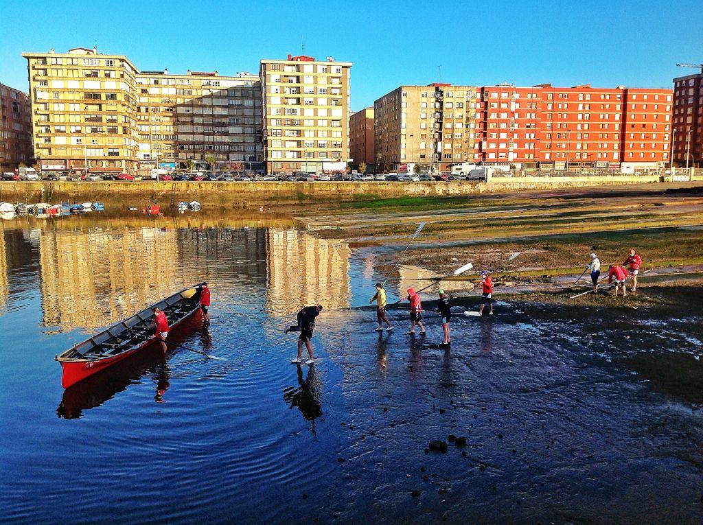 trainera-santander-barrio-pesquero