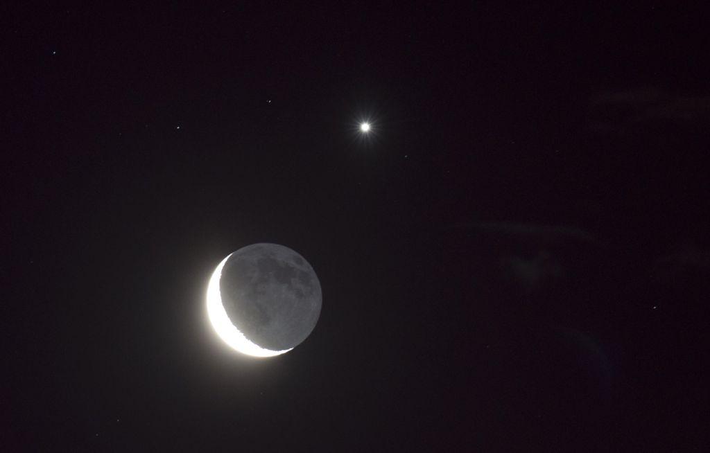 venus-luna-julian-mijangos