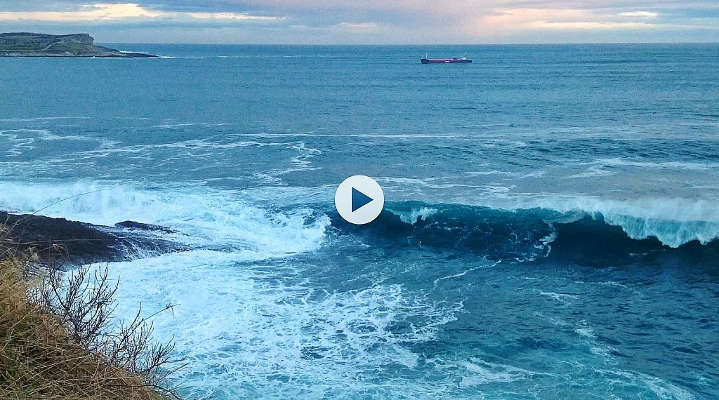 video-olas-del-cantabrico