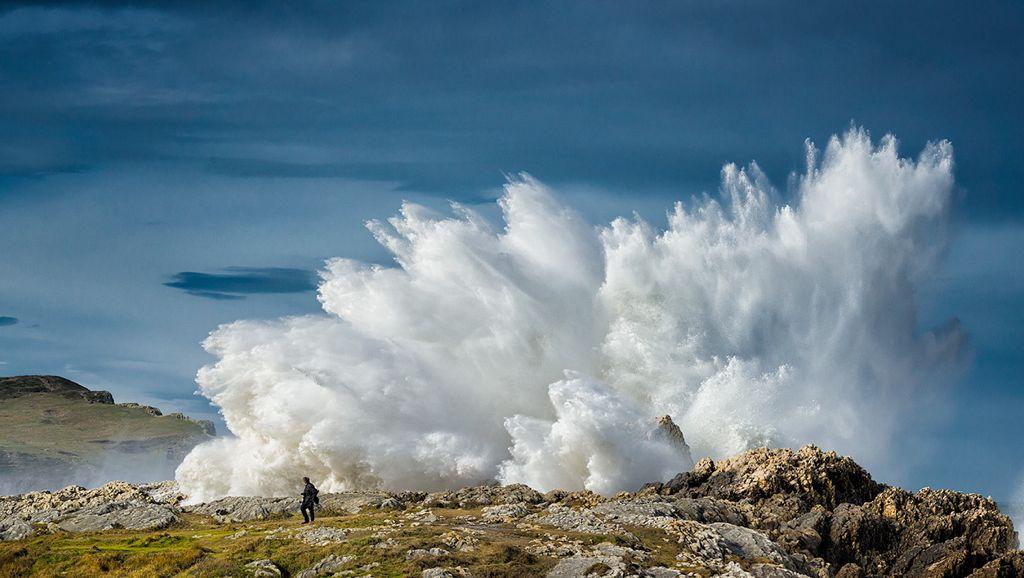 virgen-del-mar-ola-temporal