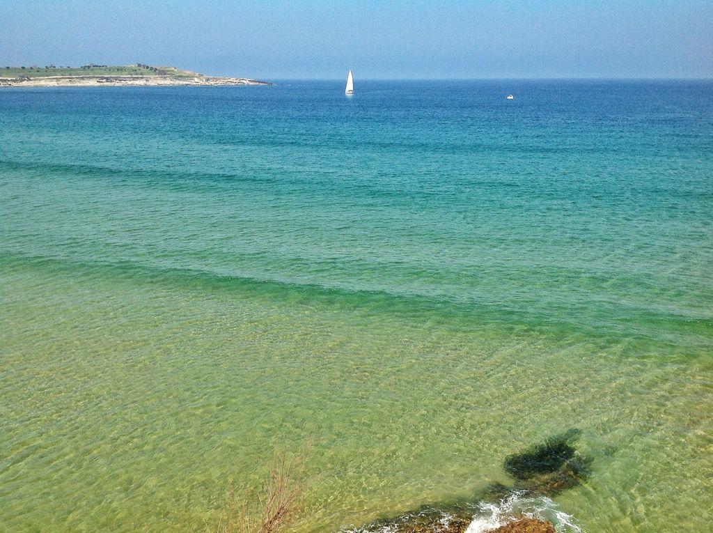 aguas-trasparentes-sardinero
