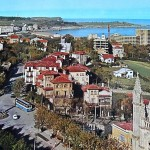 El Alto Miranda en los años 60
