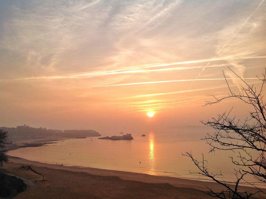amanecer-isla-de-la-torre-sol-canicon
