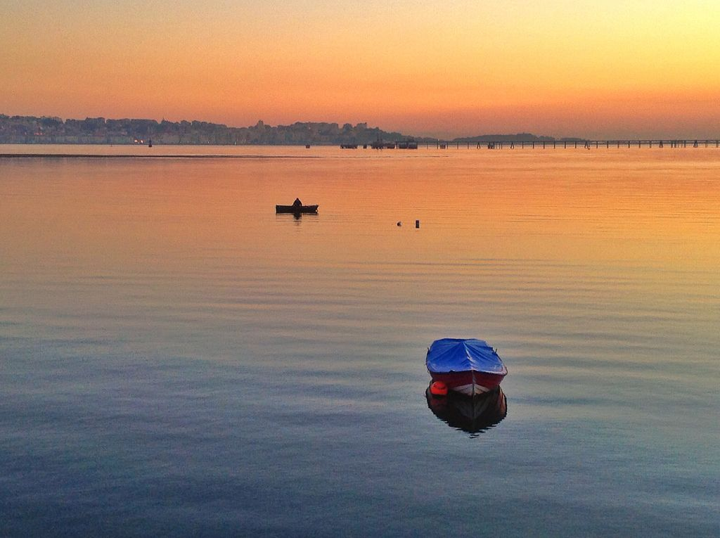 amanecer-raos-chalupa-pescador