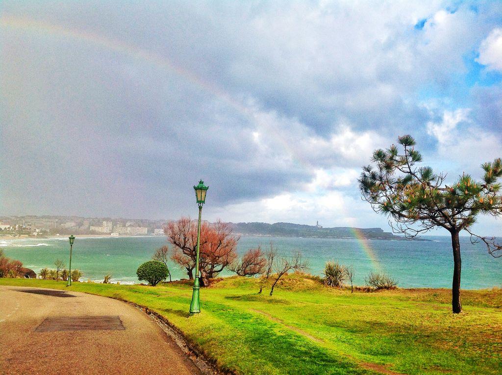arco-iris-magdalena-mar
