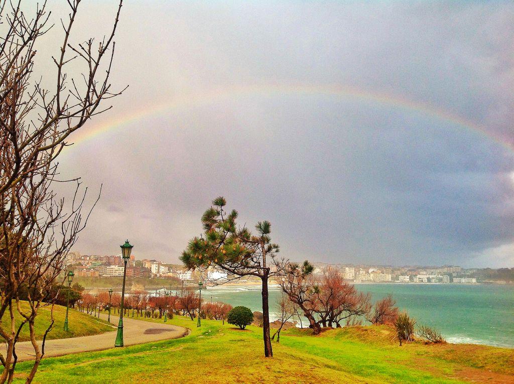 arco-iris-magdalena-santander