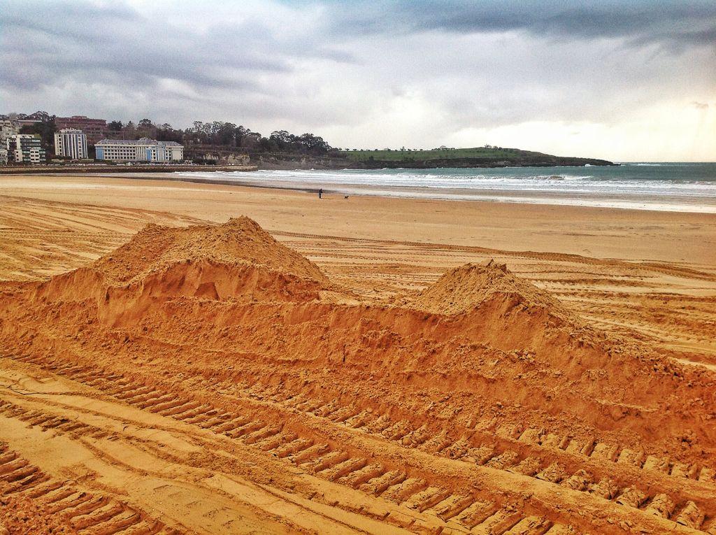 arena-segunda-sardinero
