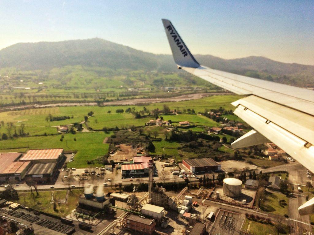 aterrizaje-santander-fabrica