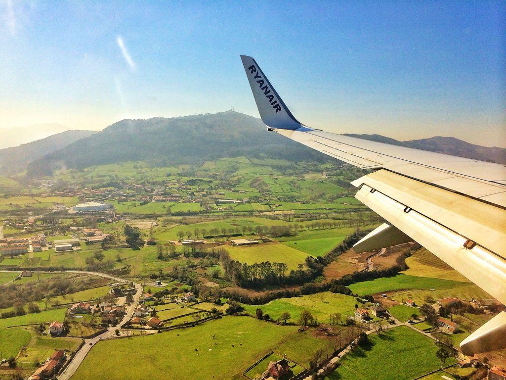 aterrizaje-santander-ria