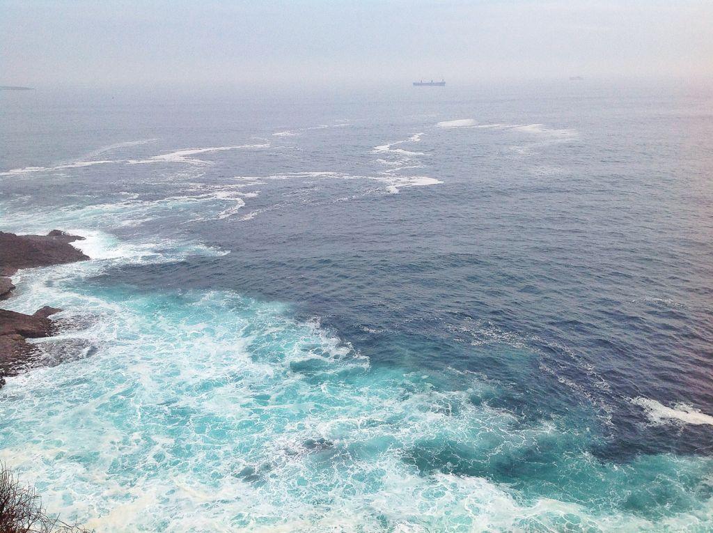 azule-celeste-rompiente-magdalena