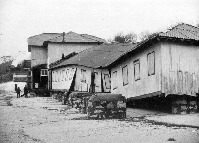balneario-castaneda-juanes-de-mesones