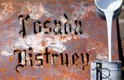 banner-posada-bistruey-leche