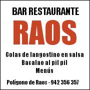 banner-restaurante-raos