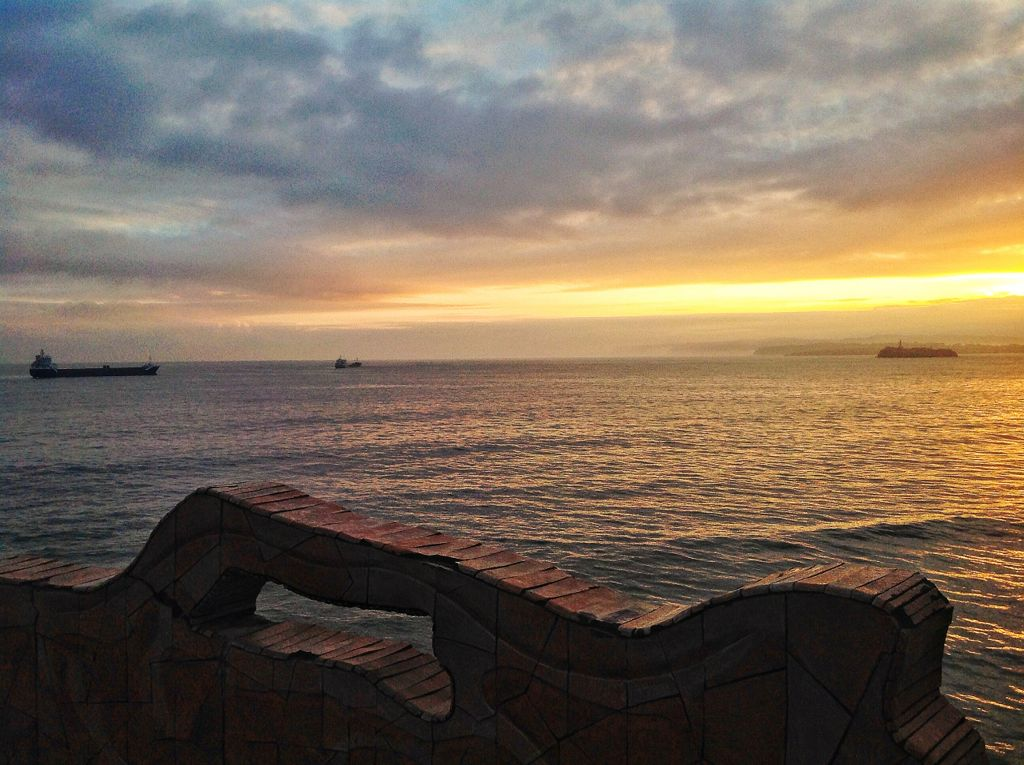 barcos-abra-sardinero-santander-cantabria
