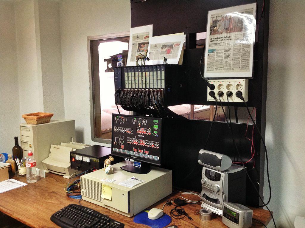 cafe-dromedario-control-fabrica