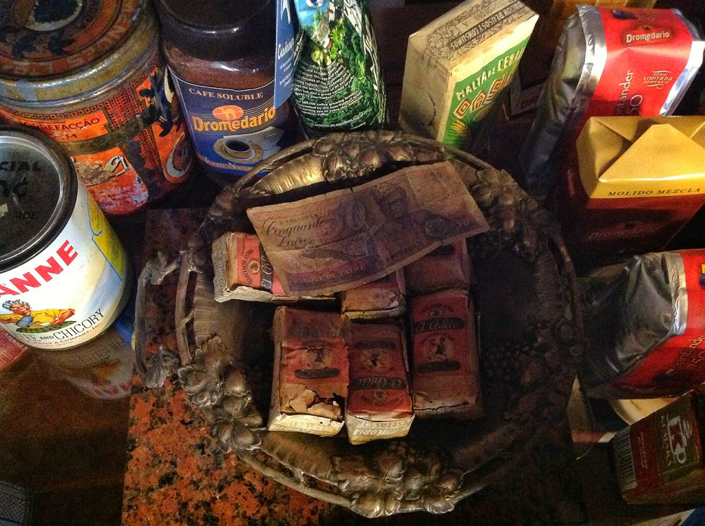 cafe-dromedario-reliquias