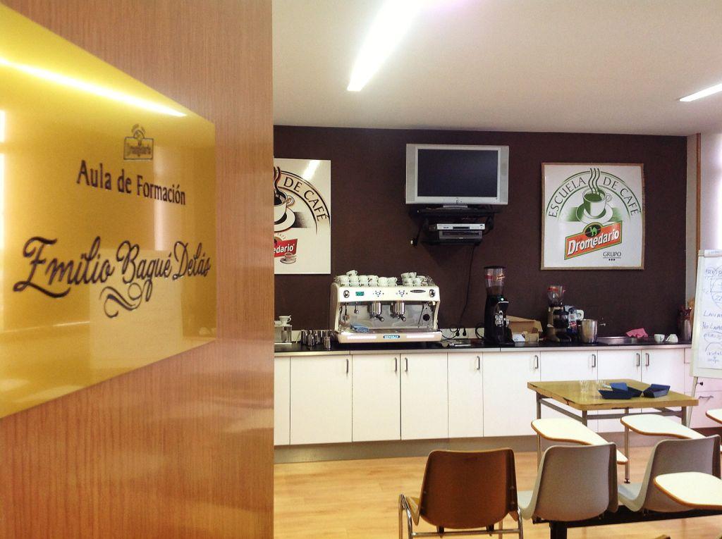 cafe-dromedario-sala-formacion