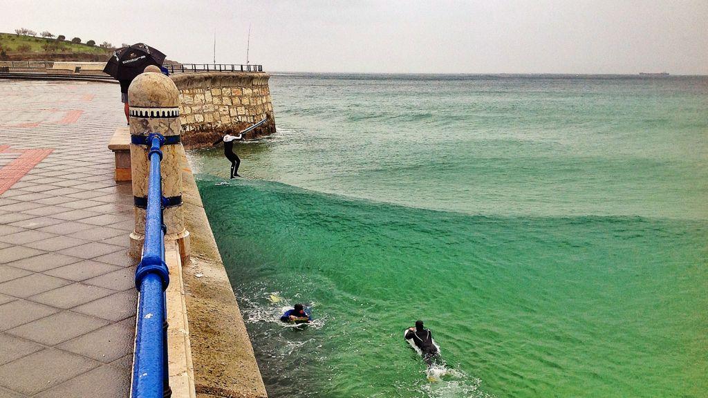 camina-sobre-las-aguas-sardinero