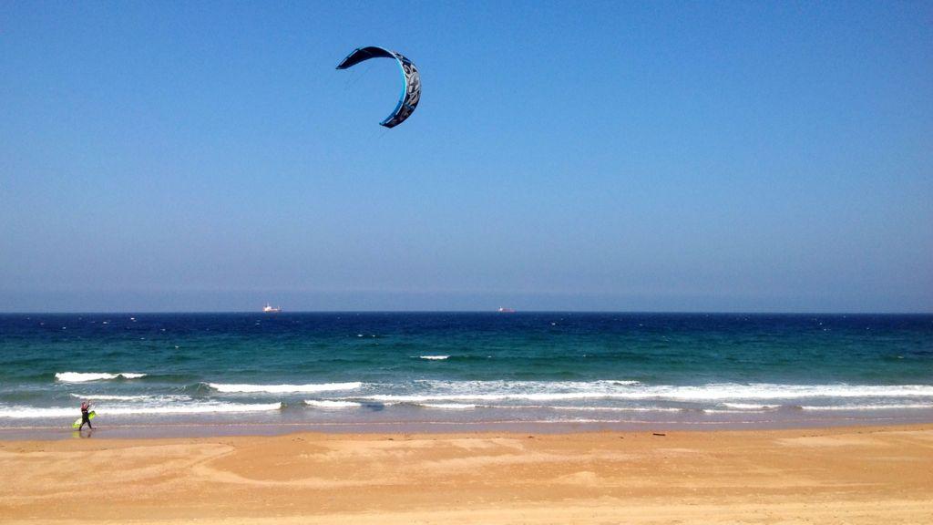 cometa-sardinero-kite-santander