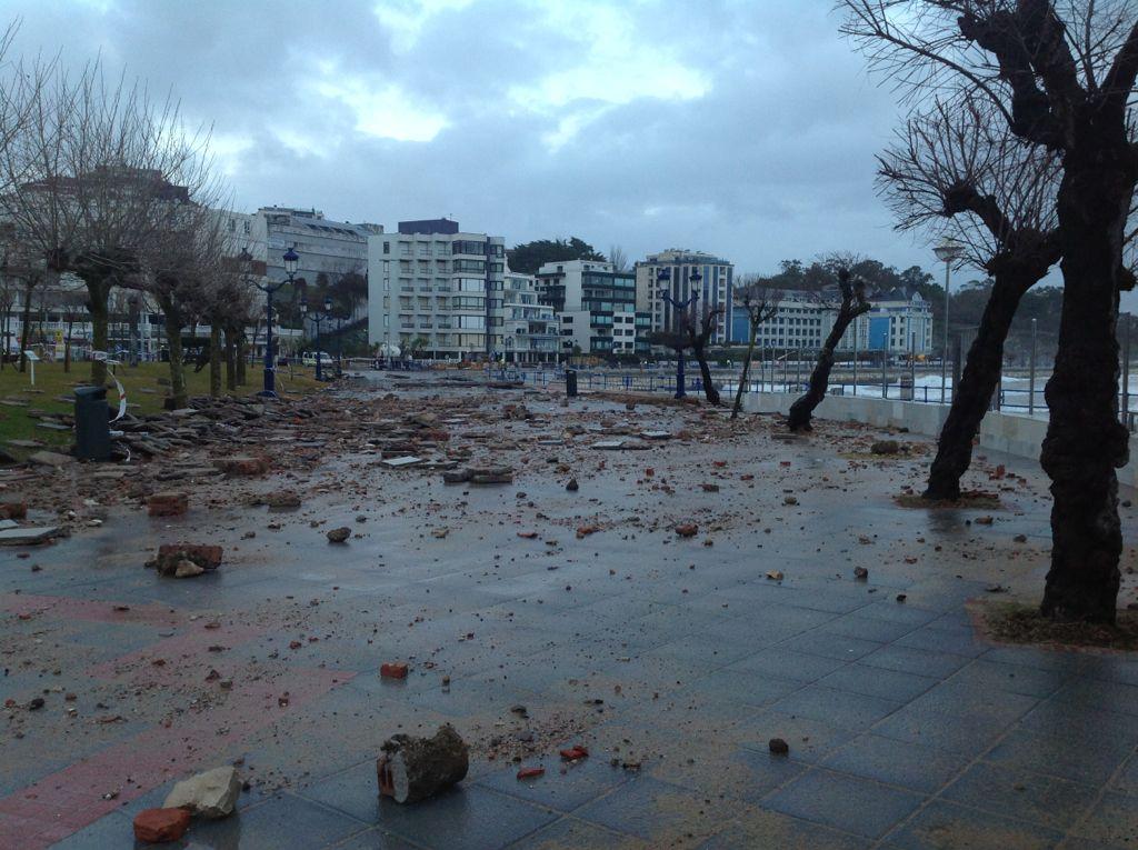 destrozos-temporal-parque-sardinero-santander