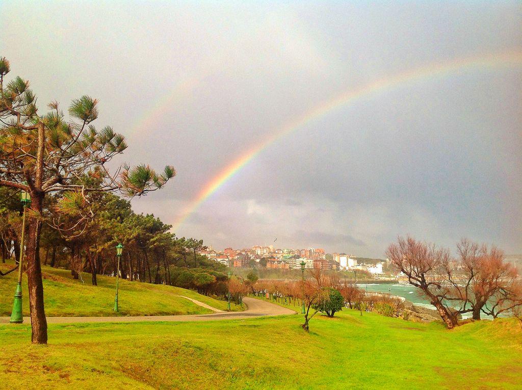 doble-arco-iris-magdalena-santader