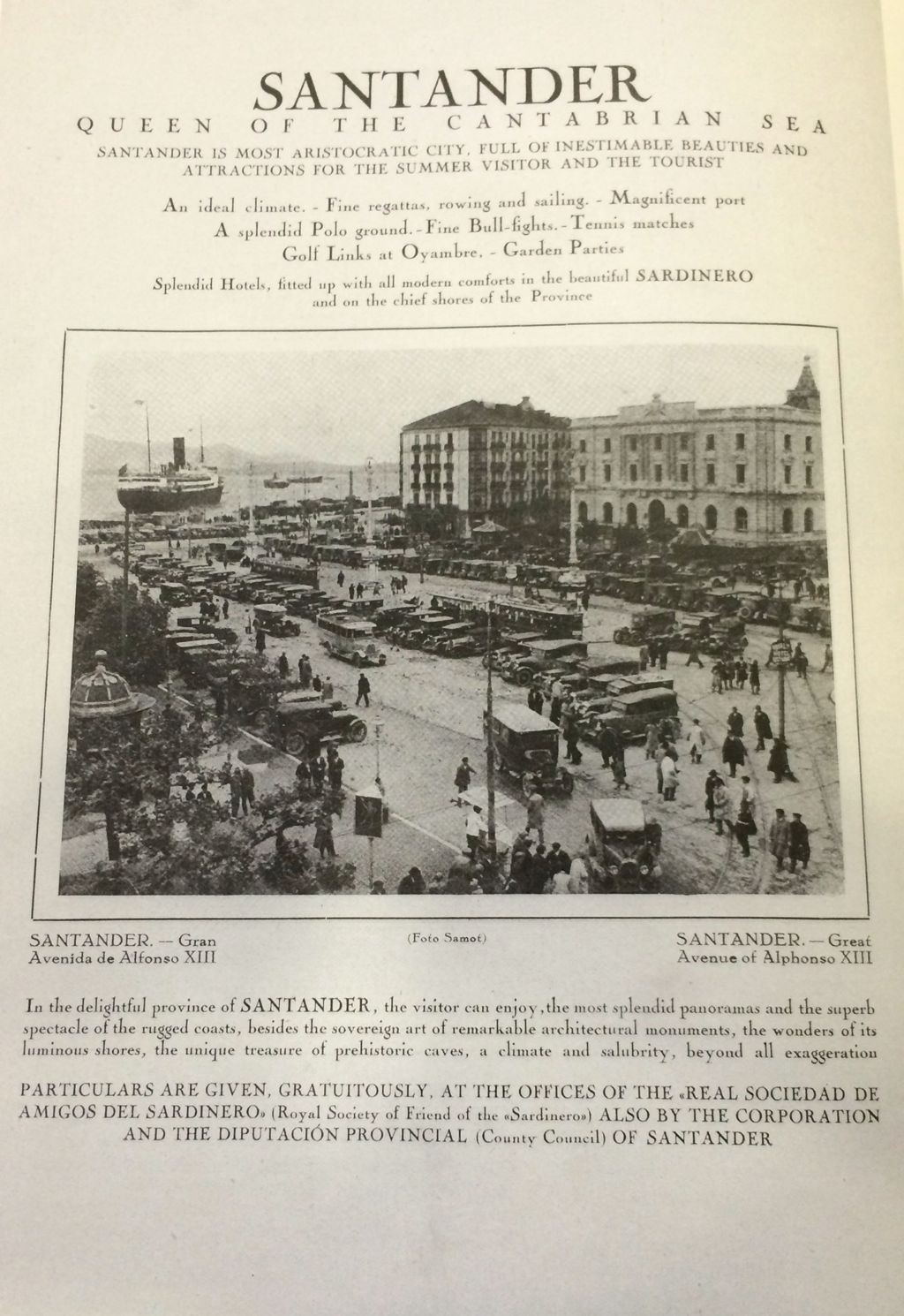 folleto-turistico-santander