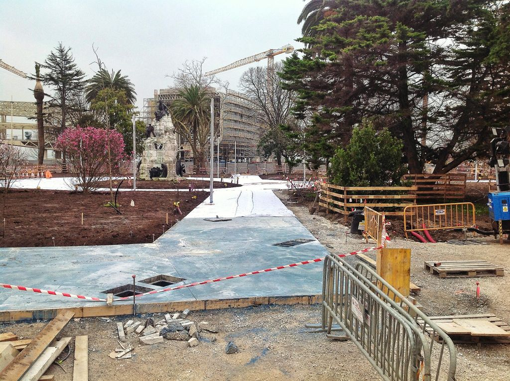 jardines-de-pereda-obras-monumento