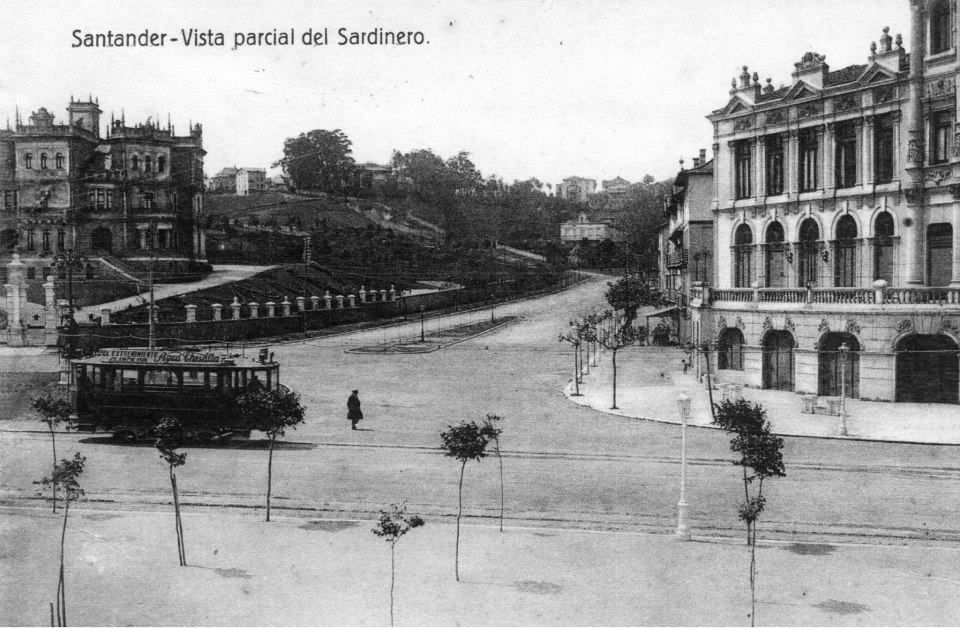 la-cañia-1923