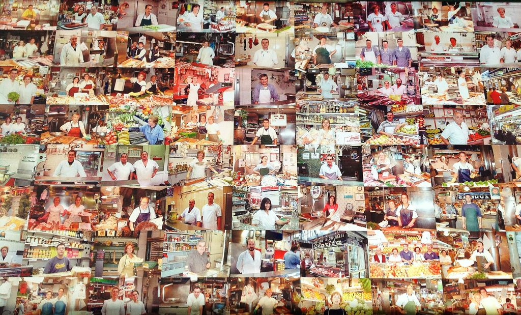 mercado-esperanza-santander-mosaico-tenderos
