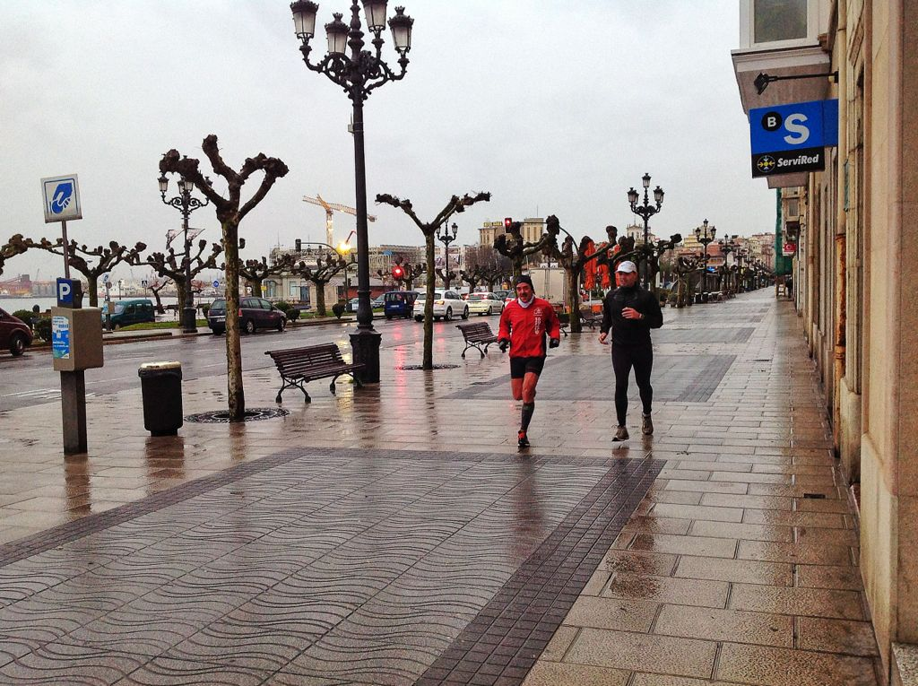 paseo-pereda-lluvia-running