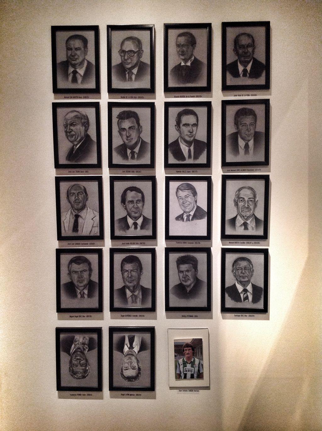 racing-exposicion-casyc-presidentes