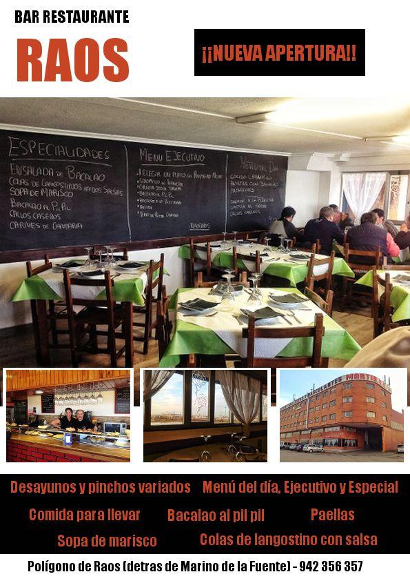 restaurante-raos-interior