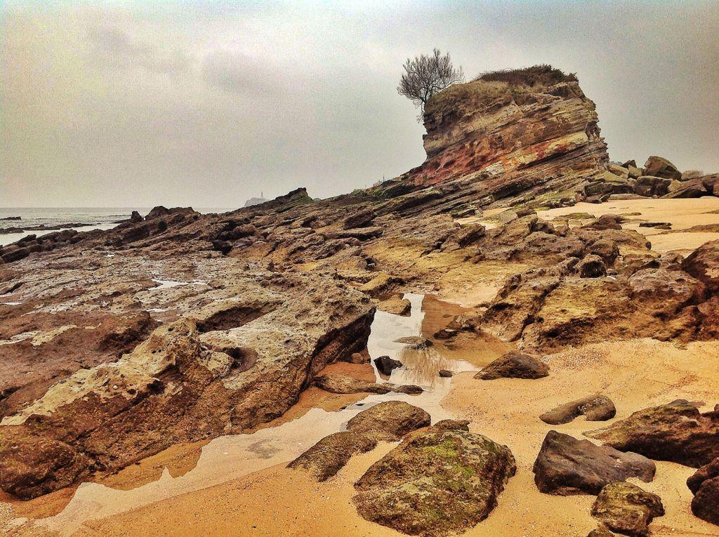 rocas-camello-pescador