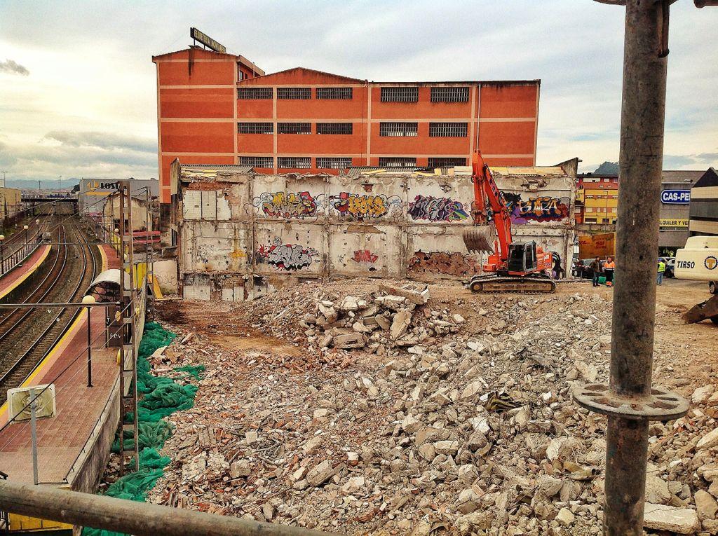 talleres-bolado-ruinas