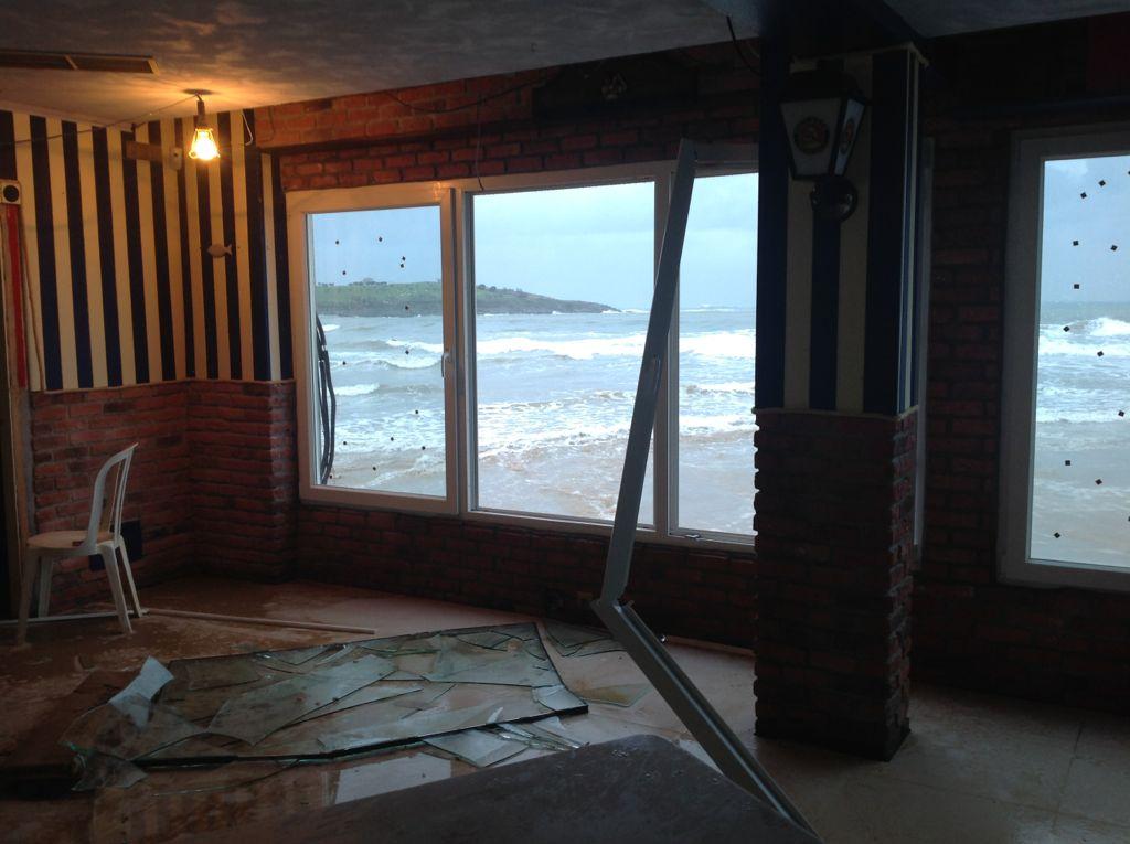 temporal-destrozos-cormoran-ventanas
