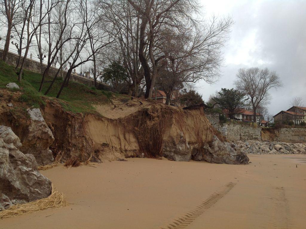 temporal-destrozos-montaña-peligros-playa