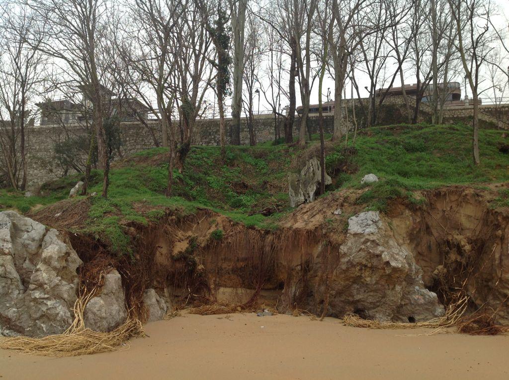 temporal-destrozos-peligros-playa-santander