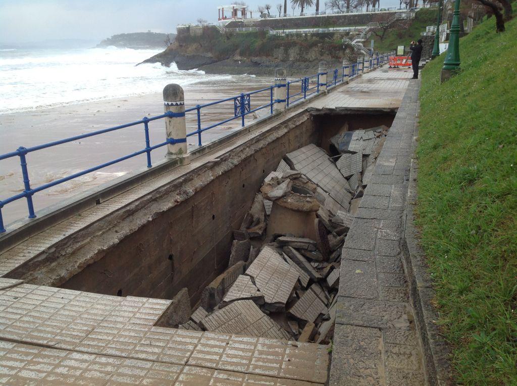 temporal-sardinero-destrozos-piquio