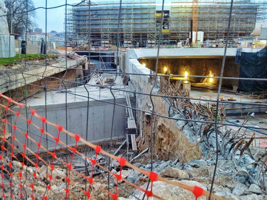 tunel-centro-botin-obras-entrada-parking