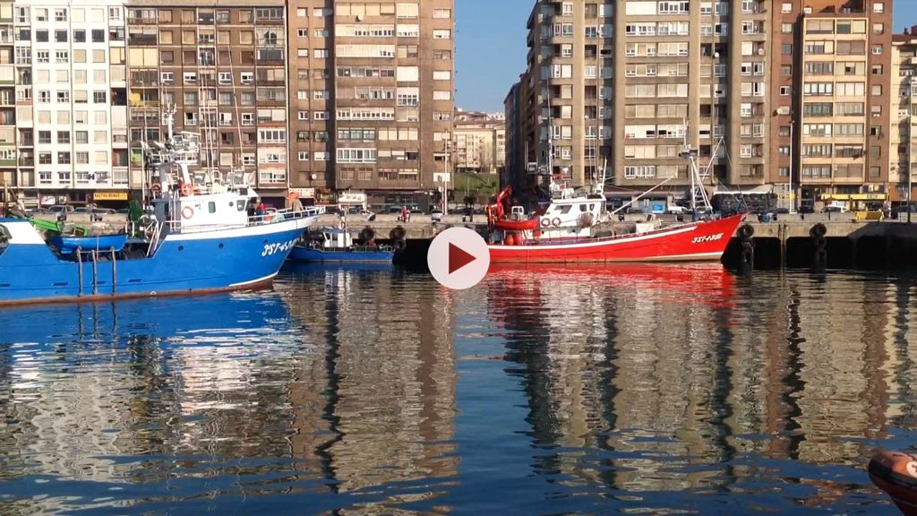 video-atraque-barrio-pesquero