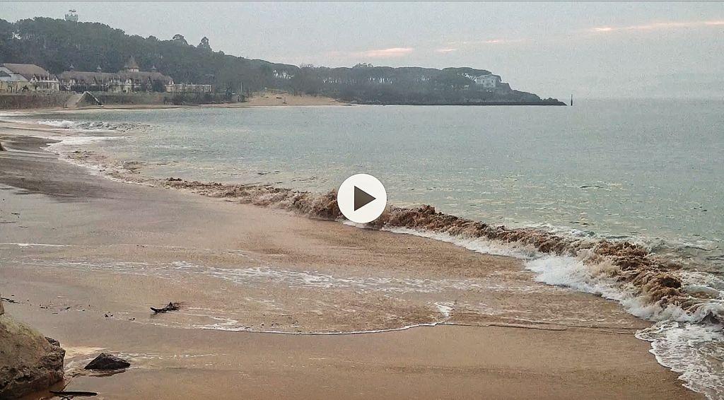 video-bahia-santander-olas