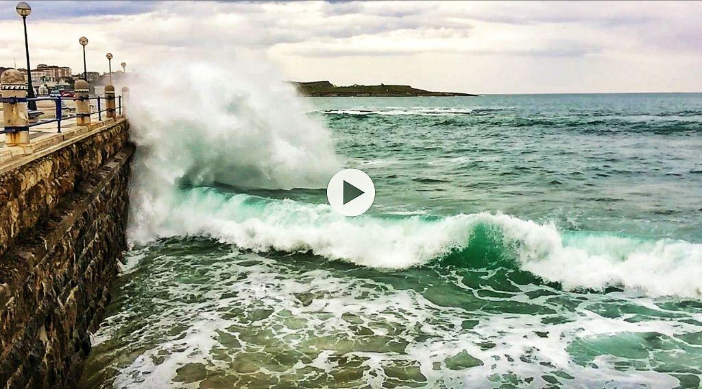video-danza-mar