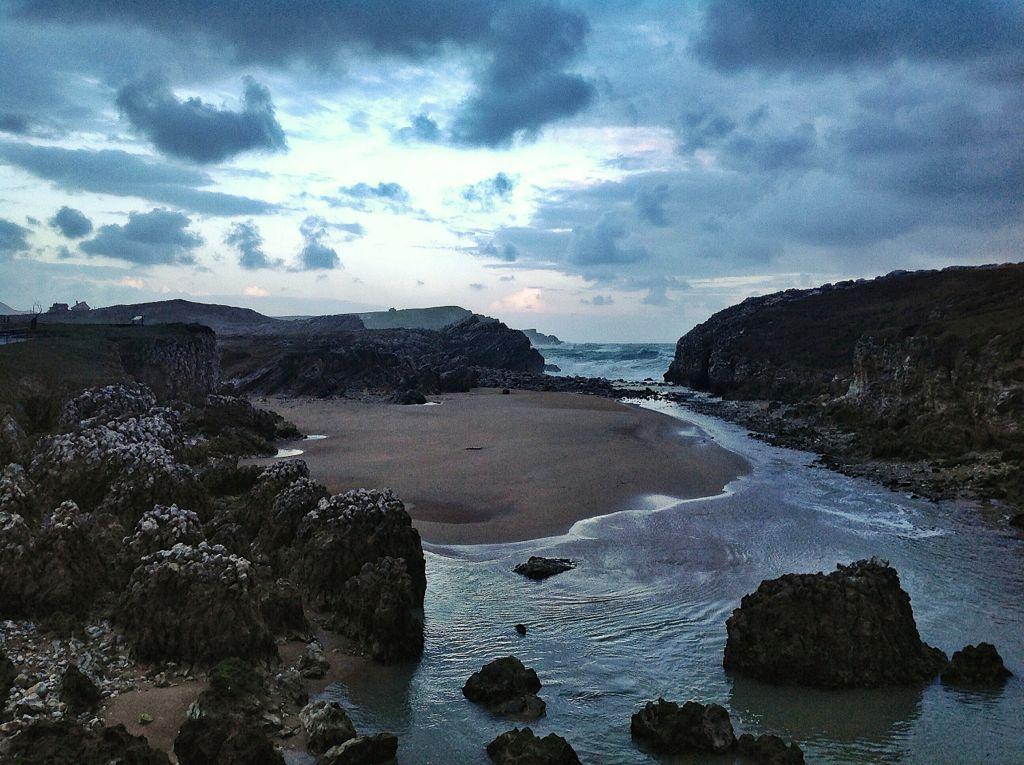 virgen-del-mar-nubarrones
