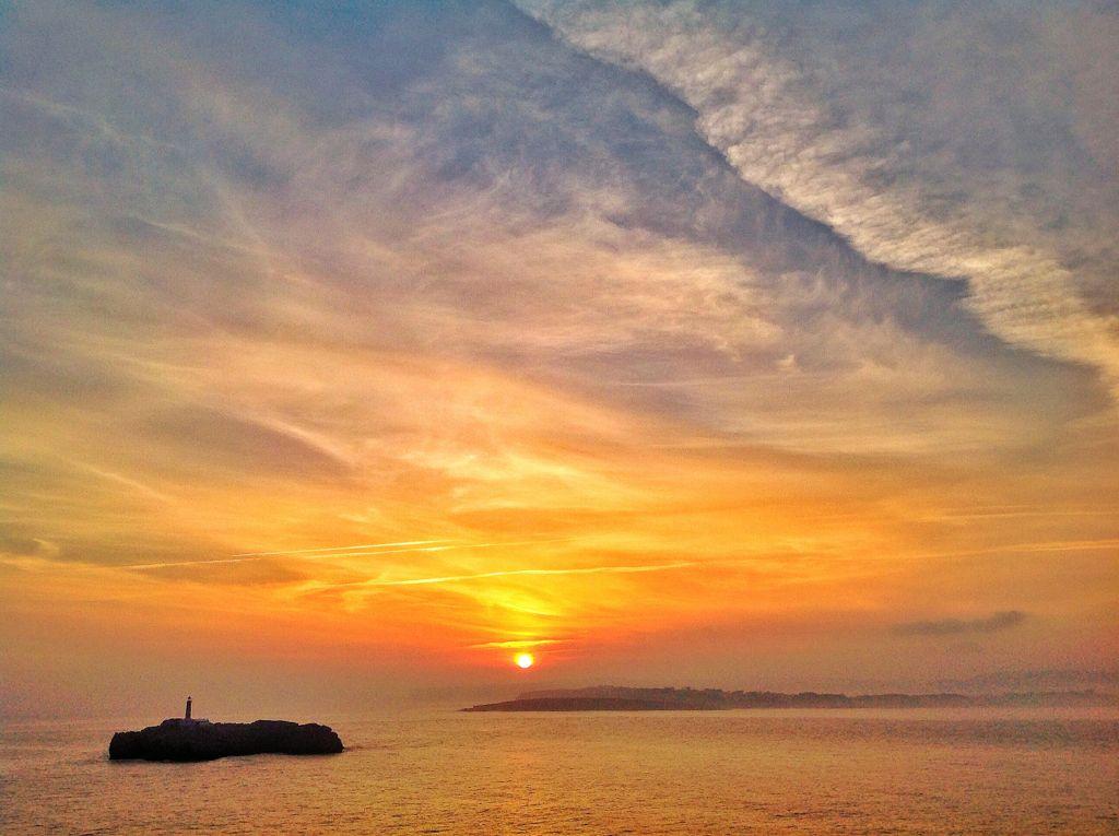 amanecer-mouro-sol-entero-santander