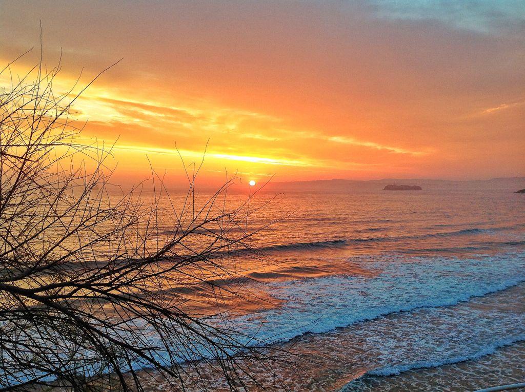 amanecer-sol-mouro-pequeño-sol