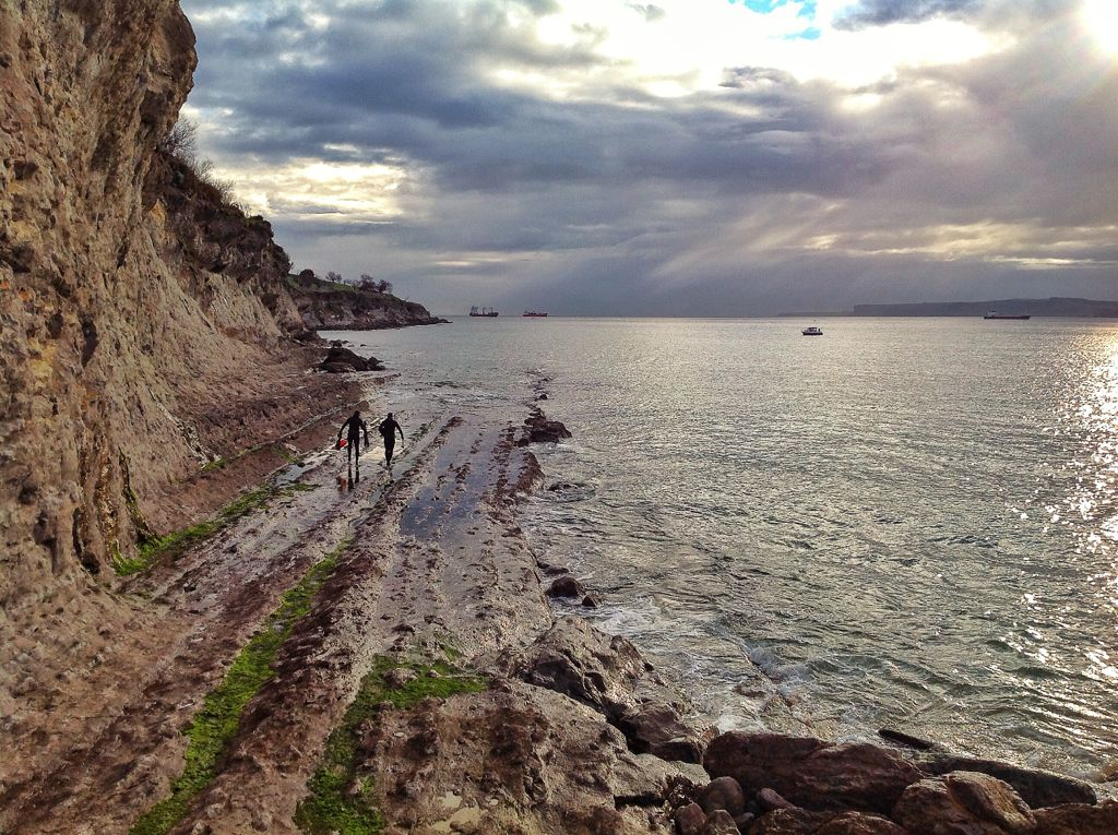 buceo-lastras-sardinero
