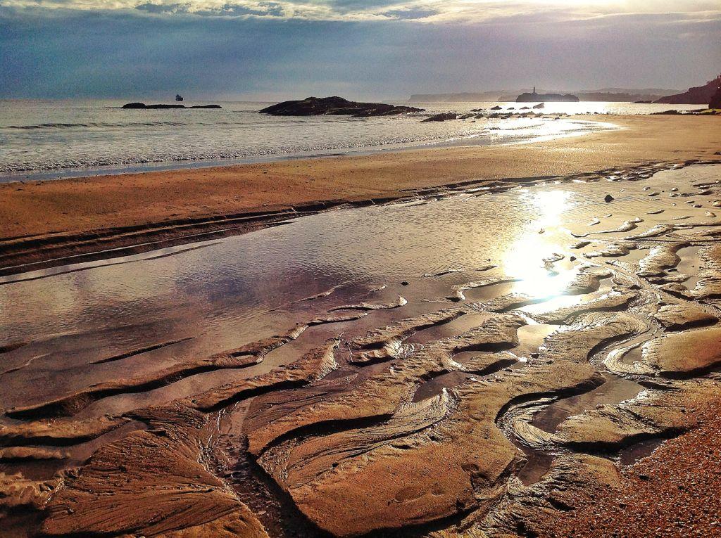 corrientes-sardinero-playa