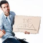 Cinco planes para este fin de semana en Cantabria